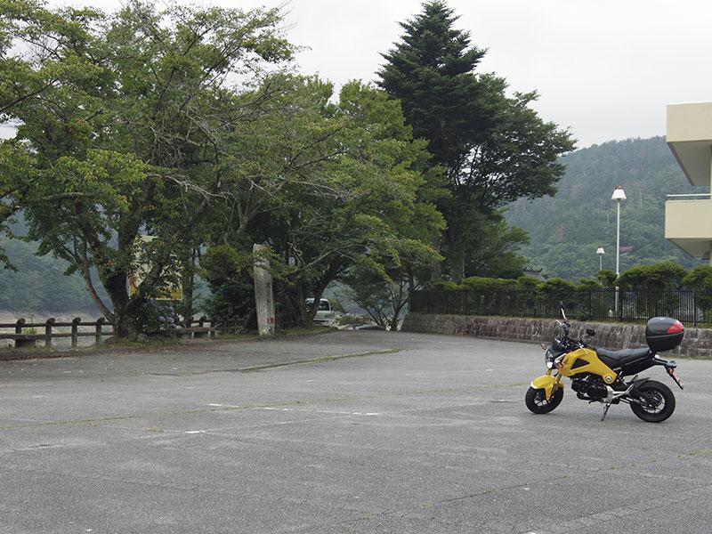 20130721_三河湖_1